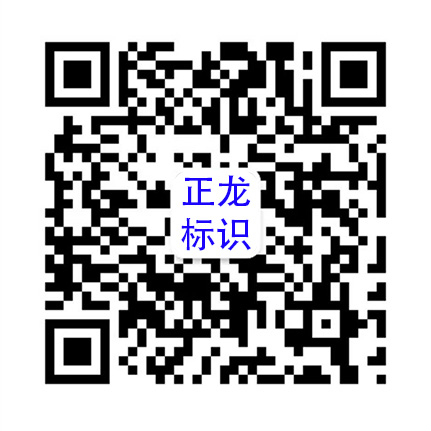 必威国际登陆平台广告betway必威世界杯