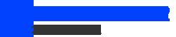 万博体育manbetex手机登录万博官网手机版网页登陆包装制作